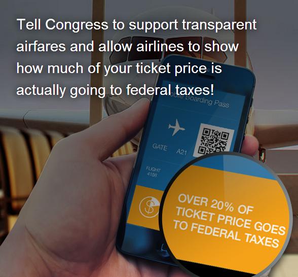 Demand Transparency Image
